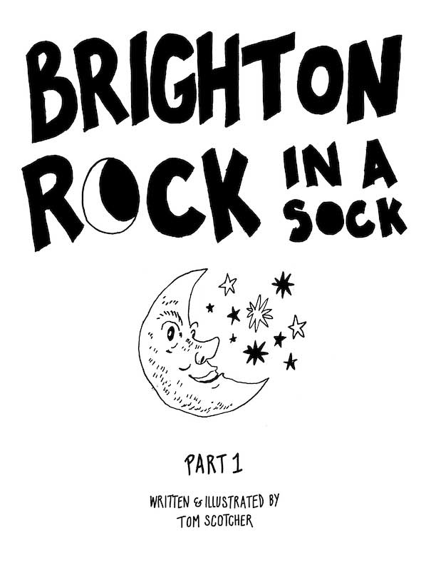 brighton_rock_tom_scotcher-19