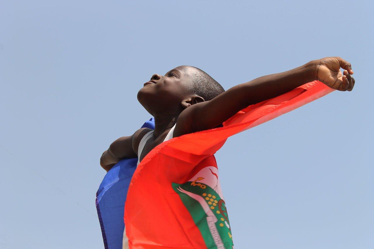 haitian_heroes
